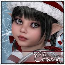 SV7 Chrissie