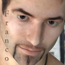 PhxFranco For M4