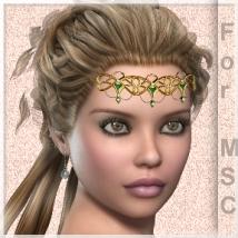AM: 3Dream-Jewels