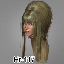 Hr-117