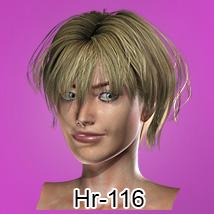 Hr-116