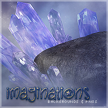 Imaginations Backgrounds & PNGs