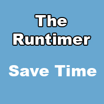 The Runtimer