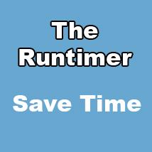 The Runtimer