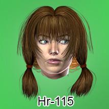 Hr-115
