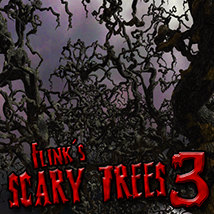 Flinks Scary Trees 3