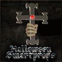 Halloween Smartprops