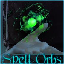 Spell Orbs