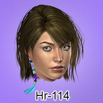 Hr-114
