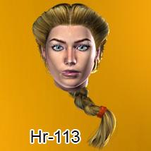 Hr-113