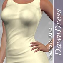 DawnDress