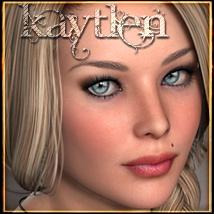 MDD Kaytlen for V4.2