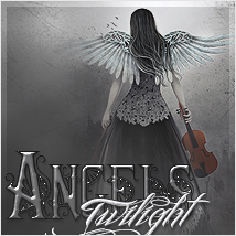 Angel's Twilight Backgrounds & Poses