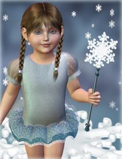 Snowflake for K4