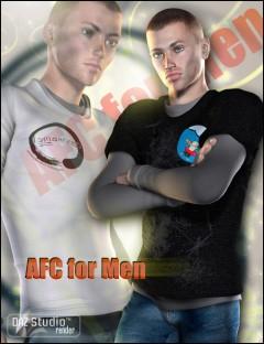 AFC for Men