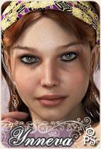 PS-Ynneva FacePlay for V4