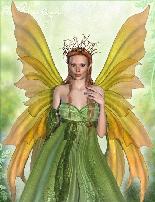 chastity faerie queene The faerie queene is a strongly protestant work in which spenser intentionally incorporates his own beliefs into the story does chastity depend upon holiness.