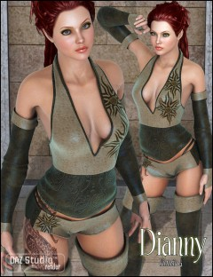 Dianny