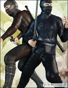 Defenders of D'Akir for David 3.0