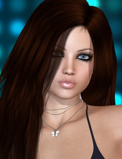 ToXic Deena