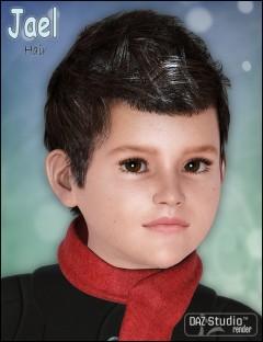 Jael Hair