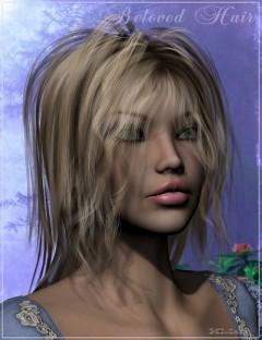 Beloved Hair