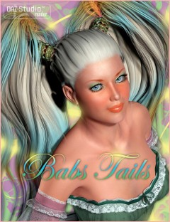 Babs Tales