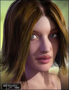 Renee Hair