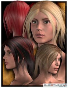 Erin Hair