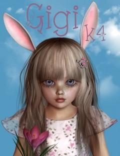 Gigi for K4