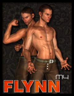 Flynn for M4