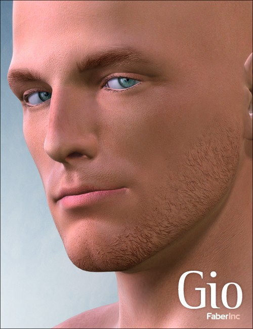 Gio for M4