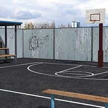STZ_Streetball_Court