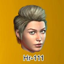 Hr-111