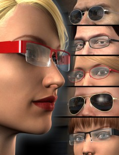 Steel Frame Specs