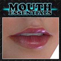 Exnem Mouth Essentials