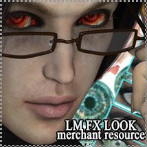 LM FX LOOK Merchant Resource