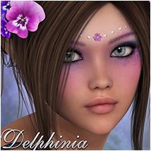 Delphinia
