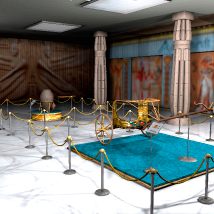 AJ_Museum_Ancient Egypt Hall