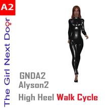GNDA2_catwalk_VaVaVoom