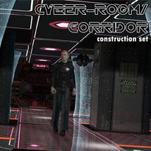 CyberCorridor