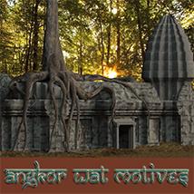 AJ_Angkor_Wat_Motives