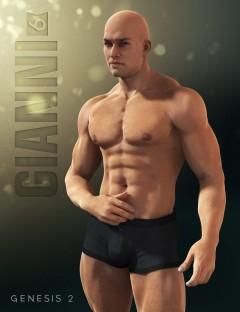 Gianni 6