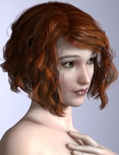 Gia Hair