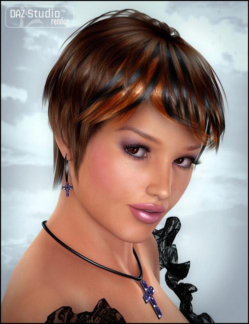 Tequila Hair