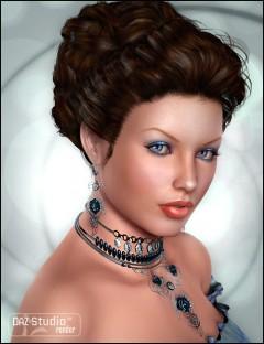 Isabel Hair