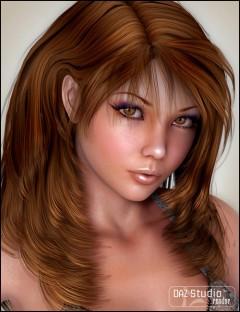Fantastica Hair