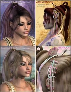 Aisha-Luna-MegaPak
