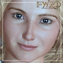 FWRD Cora-Lee