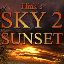 Flinks Sky 2 - Sunset
